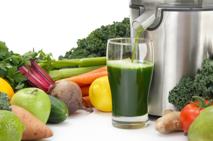 G12vegetable-juicing_zps7fda30e4_medium