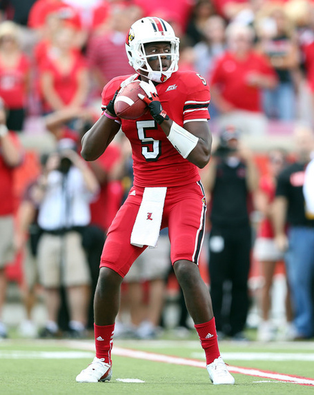 Teddy-bridgewater_medium