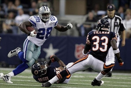 Cowboys-bears_medium