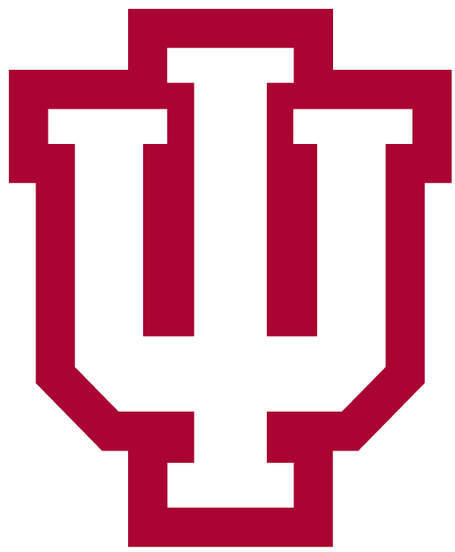 9853_indiana_hoosiers-alternate-2002_medium