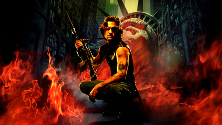 1792438-escape_from_new_york_snake_medium