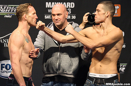 Gray-maynard-nate-diaz-tuf-18-finale_medium
