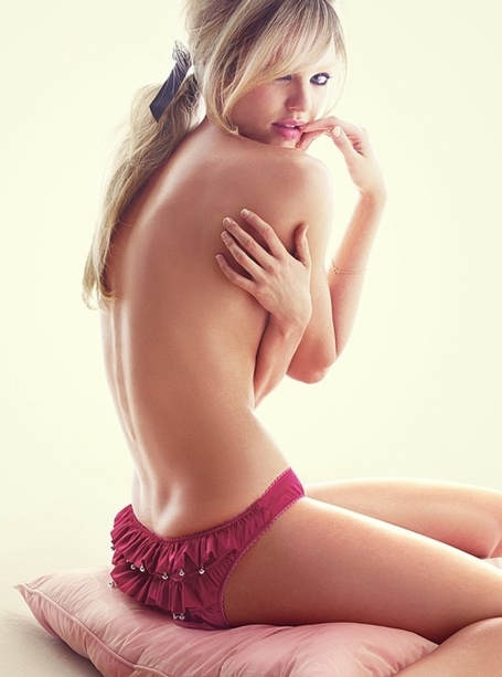Back-dimples-hot_medium