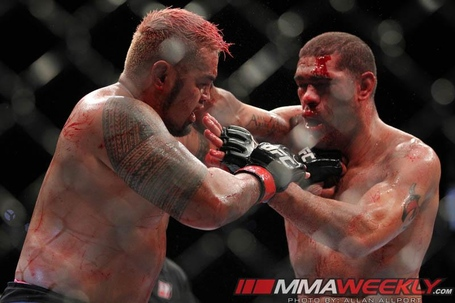Mark-hunt-vs-bigfoot-silva-ufcfn33-img_0537_medium
