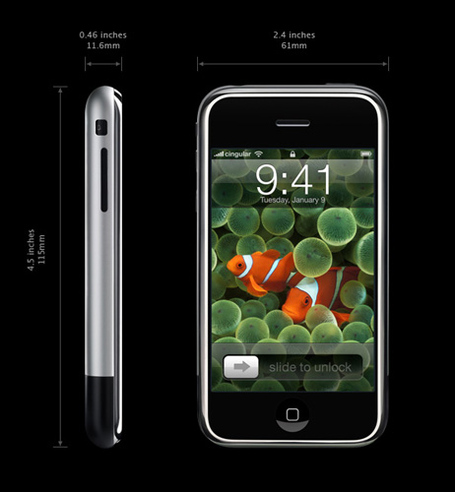 Apple-iphone-official-1_medium