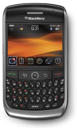 Blackberry_8900_orange_595_medium