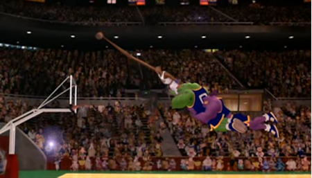 27-michael-jordan-space-jam-stretched-arm_medium