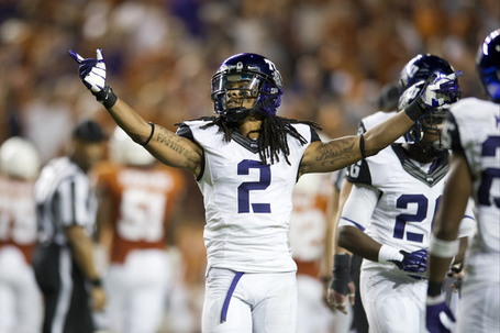 Jason_verrett_tcu_v_texas_n9_ipom9coul_medium