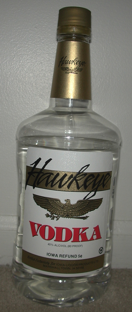 Hawkeye_vodka_medium