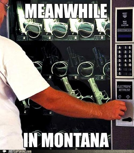 Funny-captions-meanwhile-in-montana_medium