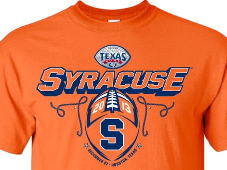 Syracuse-bowl-t-shirt-3_gif_medium