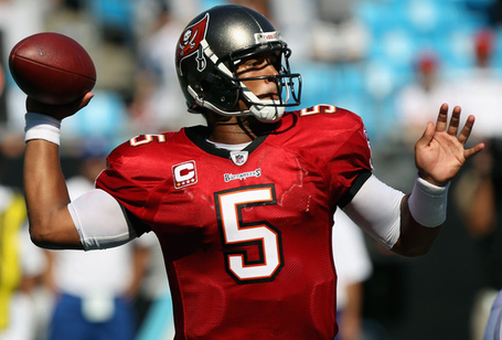 Josh-freeman-tampa-bay_medium
