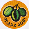 Sticker_grapejob_medium_medium