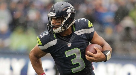 2013_seattle_seahawks_preview_1_medium