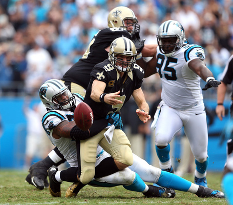 New_orleans_saints_v_carolina_panthers_yy642744iayl_medium