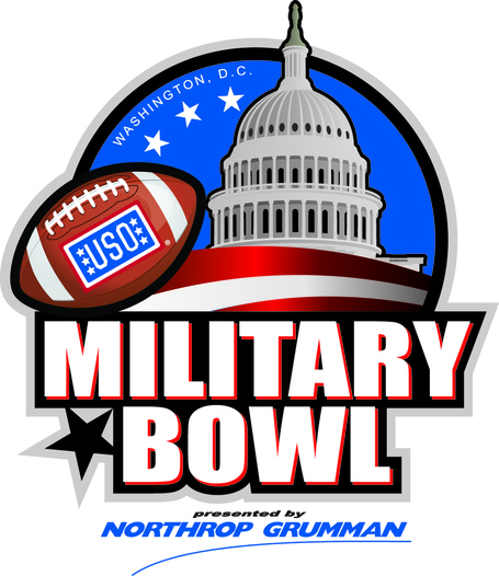 Military_bowl_logo-1_medium