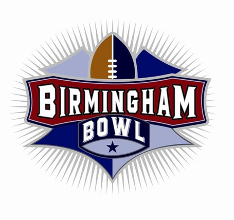 Birmingham-bowl-logojpg-f0b3d08796b4adb6_medium