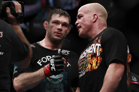 108_tito_ortiz_vs_forrest_griffin_large_medium