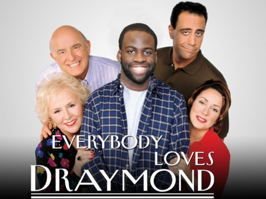 Everybody-loves-draymond_1024-768_zps7a8a068e
