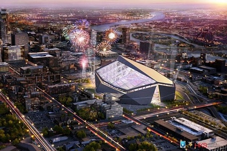 Vikings-stadium-1_medium