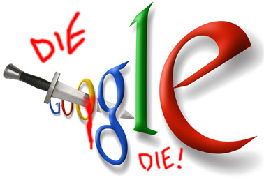 Diegoogledie1_medium