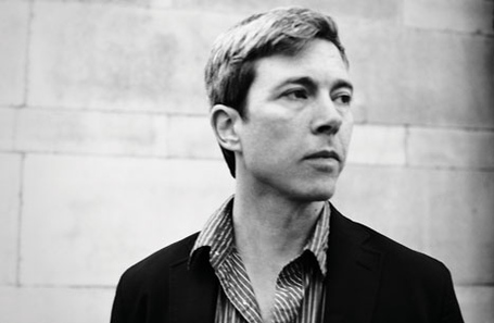 Bill-callahan-web_medium