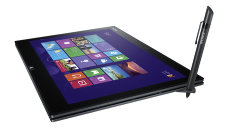 En-intl_l_sony_vaio_duo13_touch_i7_black_cwf-01259_rm3_mnco_medium