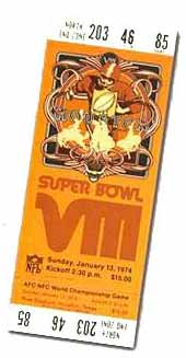 Superbowl_viii_medium