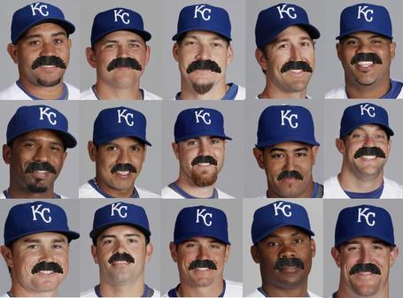 Royalsoffensepicsstache_medium