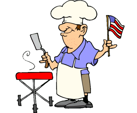 July-fourth-bbq_medium