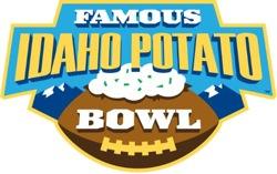 Famous_idaho_potato_bowl_logo_medium