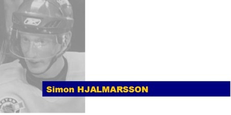 2009_10_dc_hjalmarsson_medium