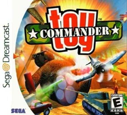 734345-box_toycommander_medium
