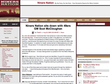 Niners-nation---by-the-fans_-for-the-fans---your-exclusive-source-for-49ers-content_medium