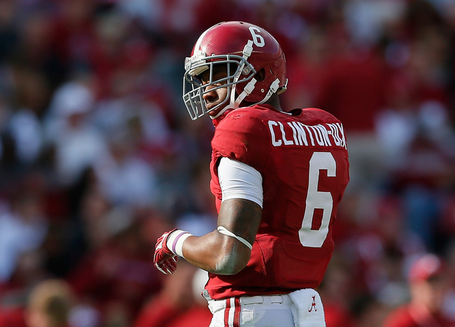 Hi-res-187018597-ha-ha-clinton-dix-of-the-alabama-crimson-tide-against_crop_650_medium
