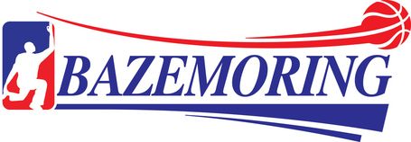 Bazemoring_cafe_logo_medium