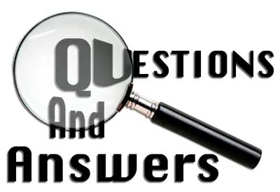 Questions-and-answers_medium