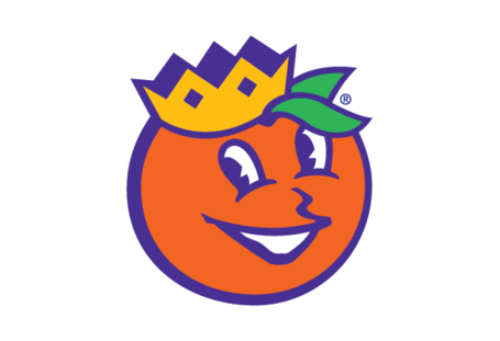 Orange-bowl-committee-main_medium