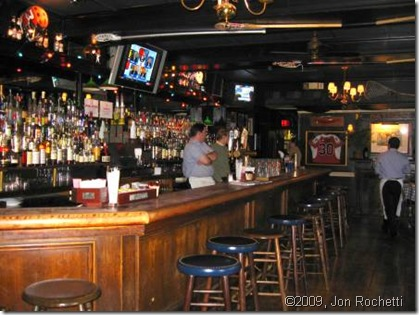 Nathansbaringeorgetownwashingtondc_medium