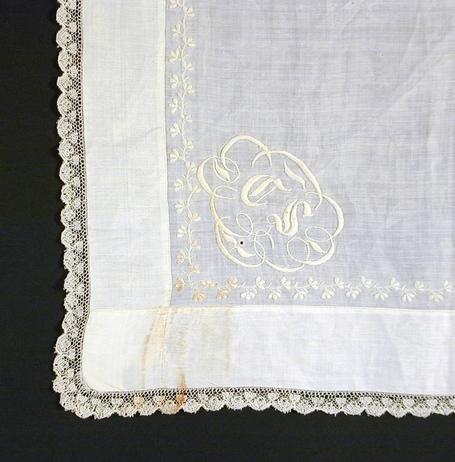 Handkerchief_lacma_33