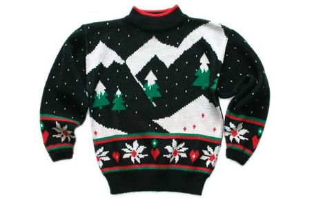 Christmas_sweater_medium