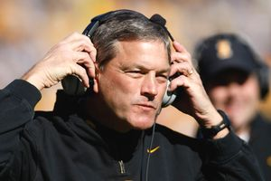 Ncf_g_ferentz_3001_medium