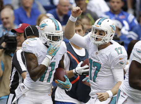 Dolphins-colts-football-mike-wallace-ryan-tannehill_pg_600_medium