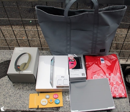 Lucky_bag_ipad_2_2012_medium