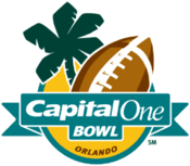 Bowl_capitalone_medium