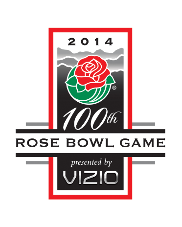 100th-anniversary-rose-bowl-logo_medium