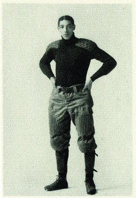 1918 Big Ten Conference football season
