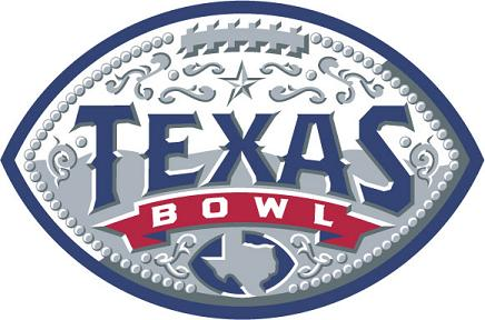 Texas_bowl_logo120610_medium