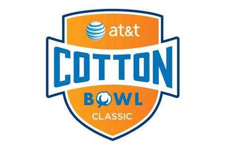 Cotton_bowl_classic_medium
