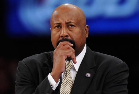 Hi-res-187586886-new-york-knicks-head-coach-mike-woodson-looks-on-during_crop_north_medium